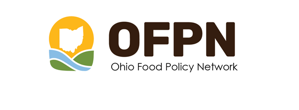 Ohio Food Policy Network