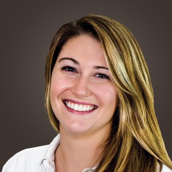 Sarah Orlando