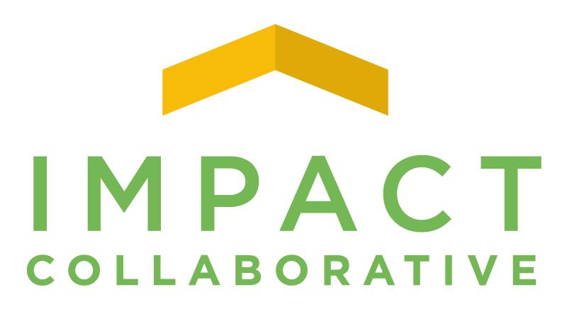 Impact Collaborative