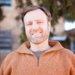 Scott Hardy PhD
