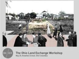 Ohio Land Exchange Workshop