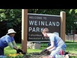 Welcome to Weinland Park