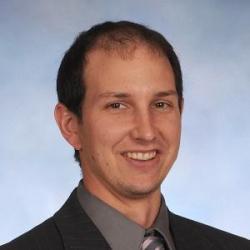 Eric Romich
