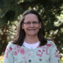 Sandy Odrumsky